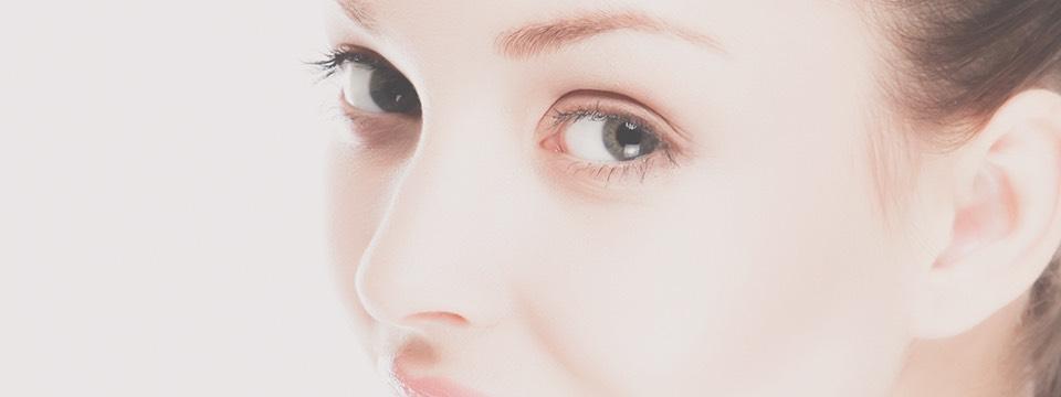 chirurgie des yeux paupières