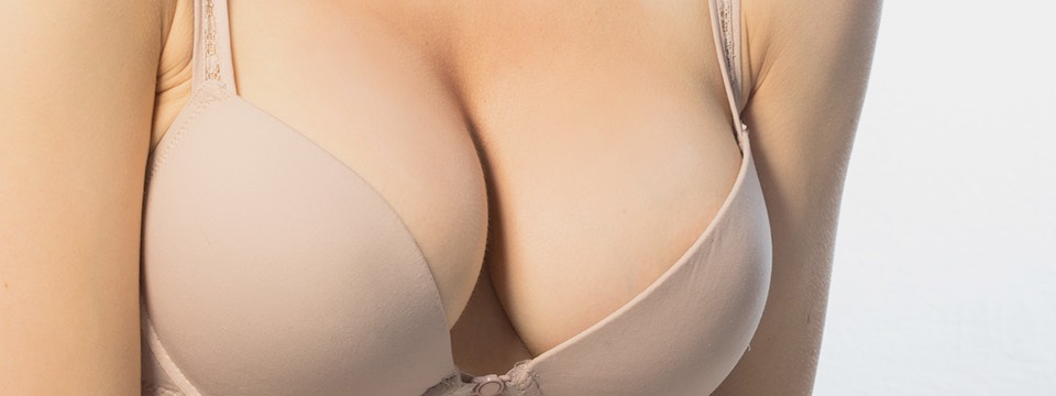 augmentation mammaire opération de la poitrine et des seins chirurgie de la poitrine