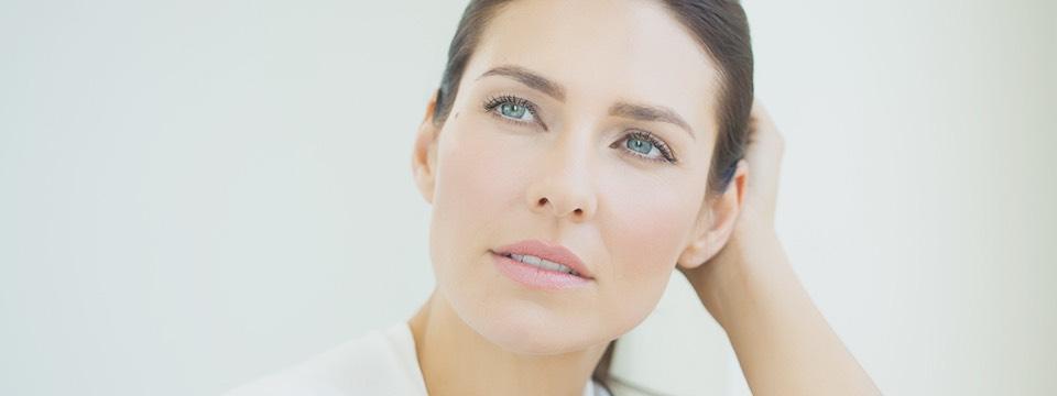 mini lift chirurgie du visage